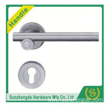 SZD SLH-109SS 304 Stainless Steel Door Hardware Stick Door Handle