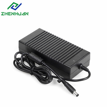 Fabriek 18V 8.3A 150W AC-adapter Radio Shack