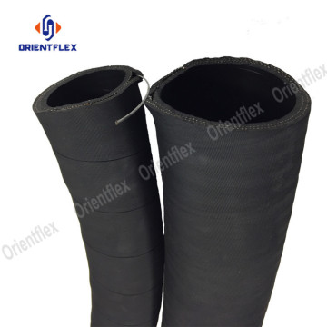 Water Suction and Discharge Flexible Rubber Hose