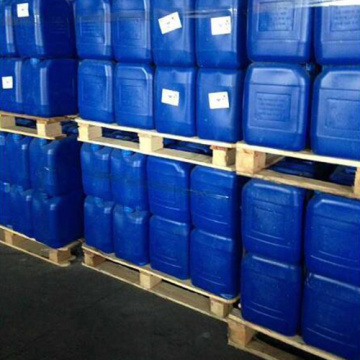 High Quality Formic Acid For Sale At 85%