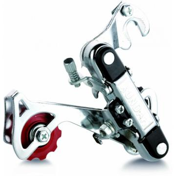 KL-H10 Index Rear Derailleur,Long Cage
