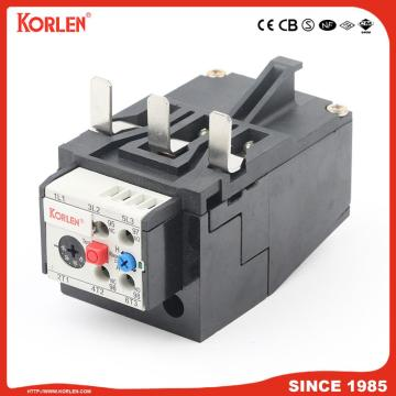 Thermal Relay KORLEN KNR1 CE Latching Relay 660A