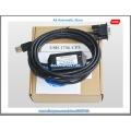 Communication Cable USB-1756-CP3 ControlLogix Series PLC Download Cable