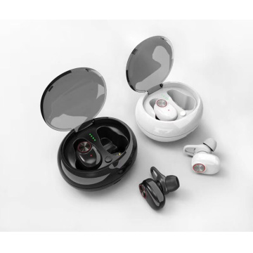 Super Mini Saiz 5.0 Earbuds True Wireless Earbuds