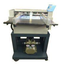 Automatic adhesive cutting Machine