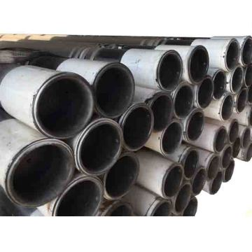 P110 Casing and Petroleum Tubing