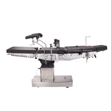Operating tables with high quality and good price