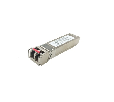 10G SFP+ CWDM 80km optical transceiver