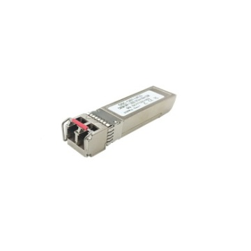 10G SFP+ ER 40km Optical Transceiver