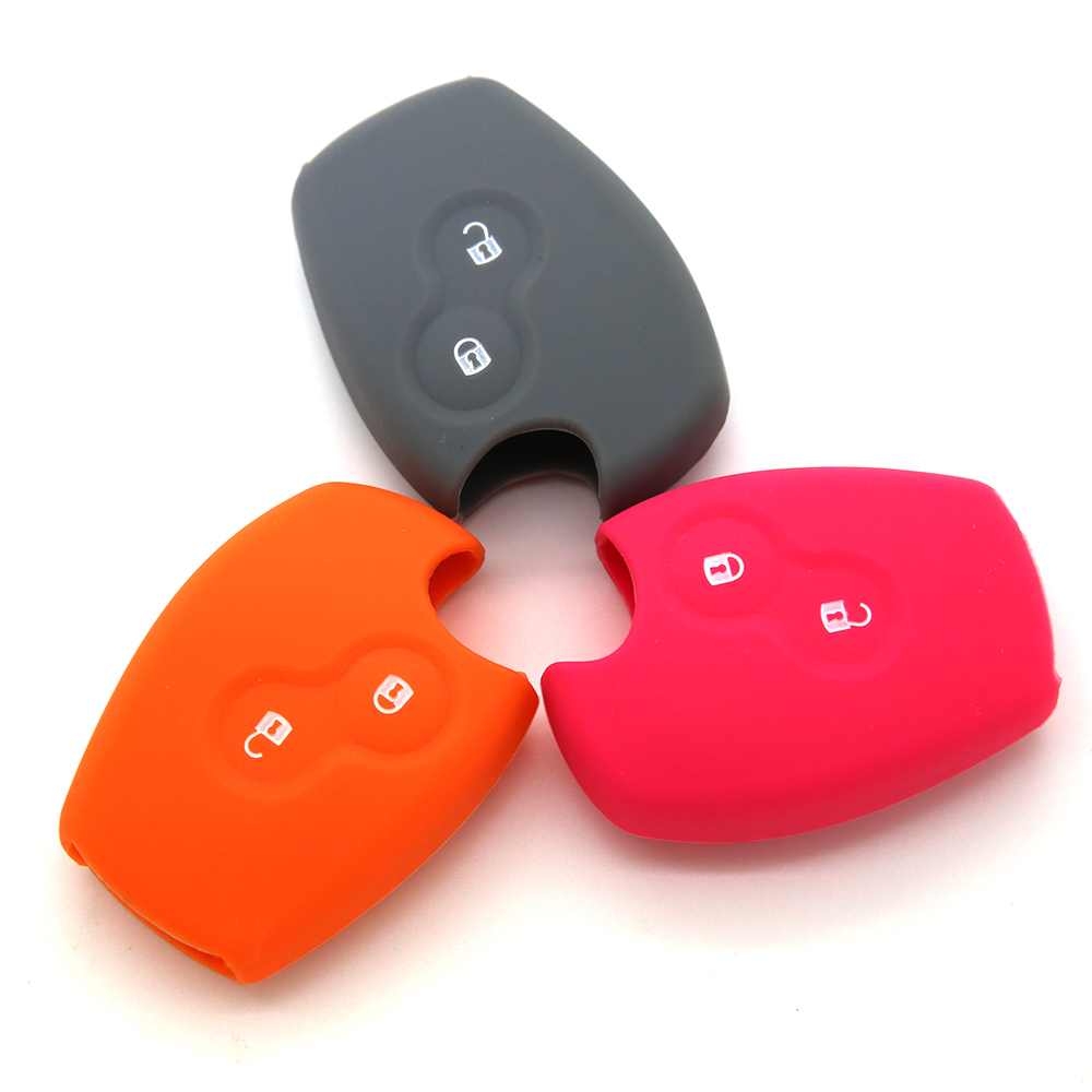 Wholesale Renault Car Key Case