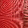 Polyurethane Screen Wire Mesh