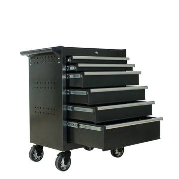 27inch Favorable Rolling Tool Box with Low Price