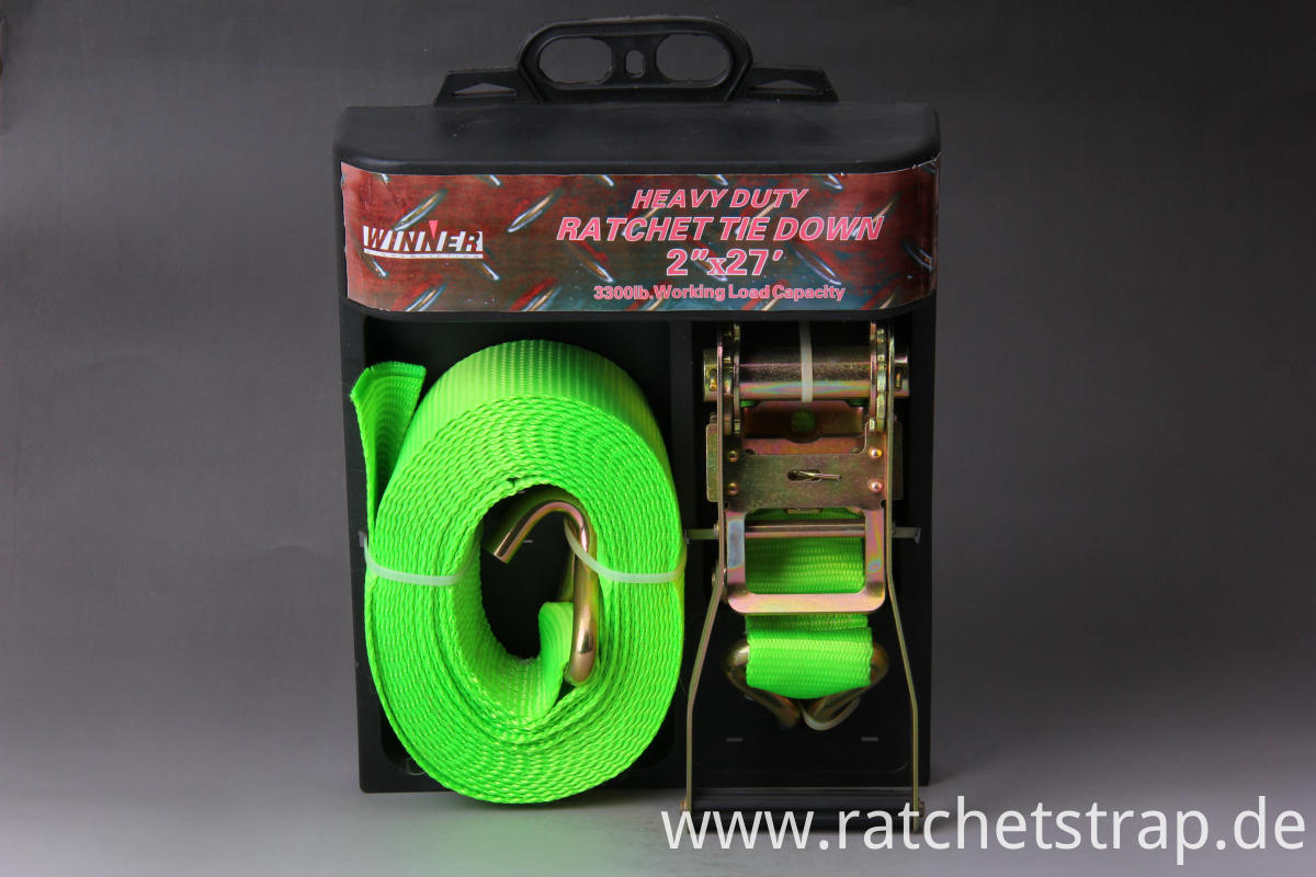 Packaged Ratchet Straps27