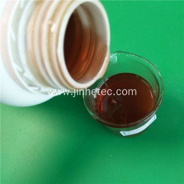 Linear Alkyl Benzene Sulphonic Acid 96%