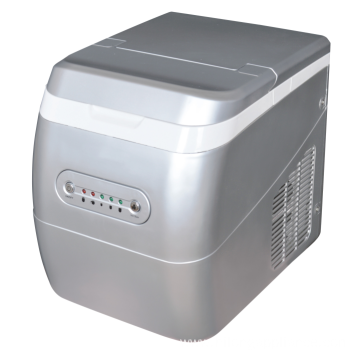 15KG Ice Maker For Home Using