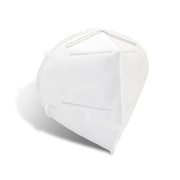 Personal Health Protection safety mask