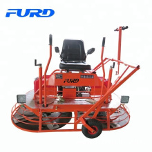 Europe CE Approved Ride On Power Trowel (FMG-S36)