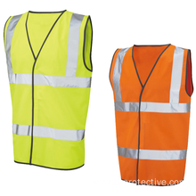 Hot sell Low price Wholesale safety jacket
