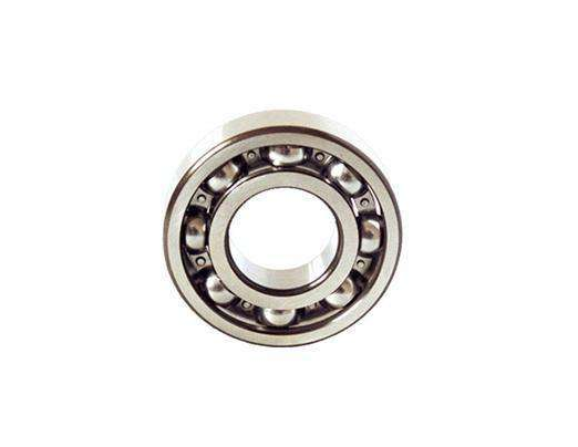 Cleaning Purpose Of Bearing