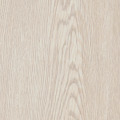 Cheap 6mm SPC Rigid Core Vinyl Flooring
