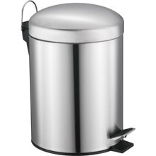 Good Quality Stainless Trash Bin