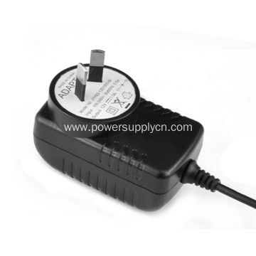 AC DC Power Adapter 15V2A Apower Supply