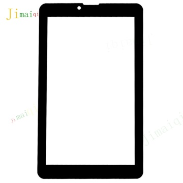 New 7 inch Touch screen For NextTab B5330 Tablet Touch Panel digitizer Glass Sensor Replacement