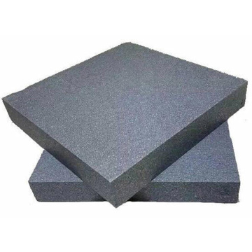 Supply carbon coated graphite sheet