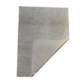 High Quality PP Carpet Backing