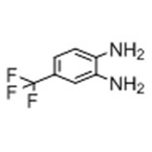 4-(trifluoromethyl)benzene-1,2-diamine