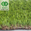 Synthetic Turf Yarn
