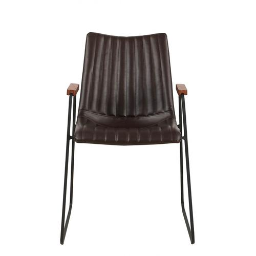 hot sale dining chairs for sale