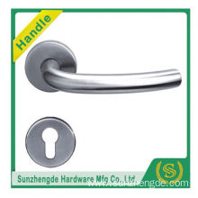 SZD hot sell DOOR HANDLE