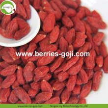 Factory Wholesale Price Buy Wolfberry