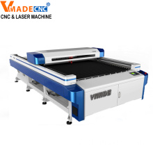 100w 80W Co2 Laser Engraving Cutting Machine