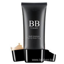 BB cream concealer long lasting liquid foundation