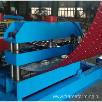 hydraulic crimping machine hydraulic hose crimper