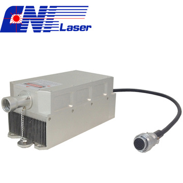 EL-1064 infrared Laser for Laser Marking