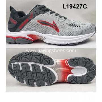 mens sports runnings shoes