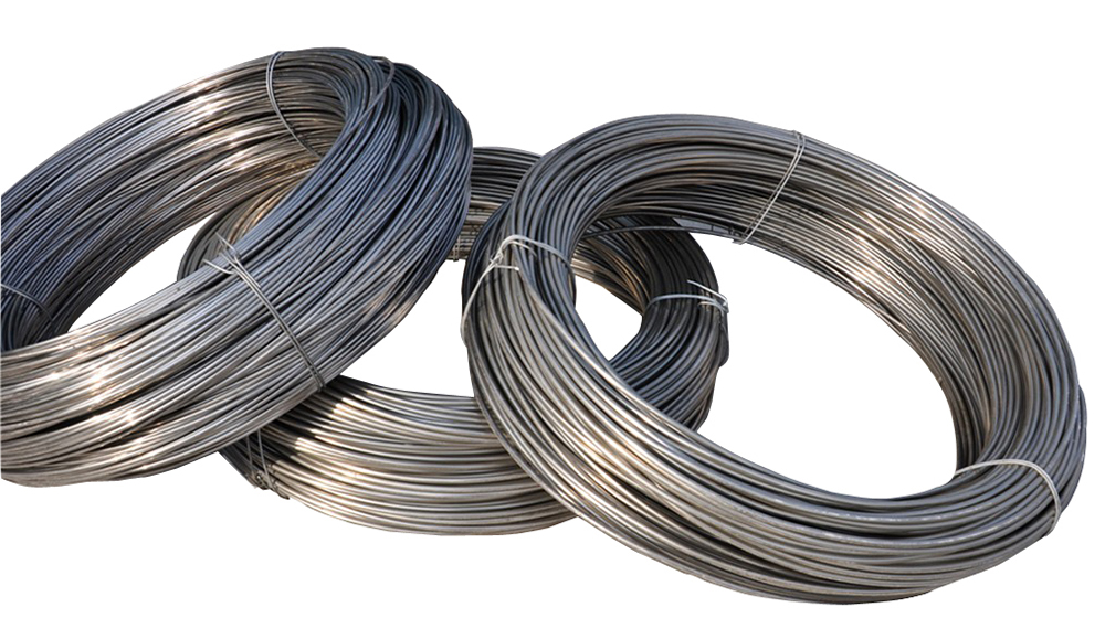 Tubular welding Wire