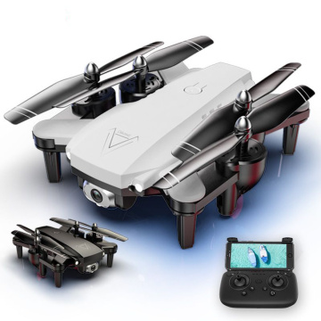 1080P RC Helicopters Camera Drone GPS Drone with Camera Rc Helicopter with Camera 2.4G Optical Flow Position Drone Camera