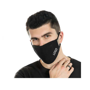 Cotton Party Ear Loop Protective Party Masks