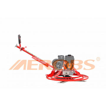 BST100H-Power Trowel