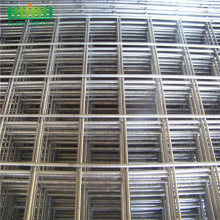 galvanized wire mesh price philippines