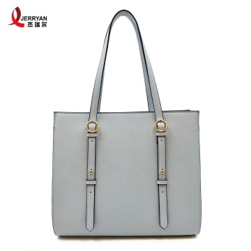 Extra Large Womens Tote Bags for Work