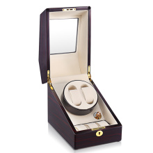automatic watch winder turners