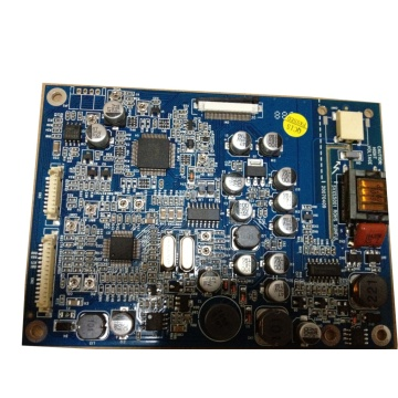 SFA050XS1-OR  AV board for PA050XS1