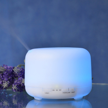 Home Spa Diffuser Large Room Cible