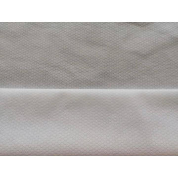 Wipe Use Spunlace Non Woven Fabric