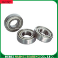 plastic v624zz groove door wheel roller small pulley wheels nylon bearing